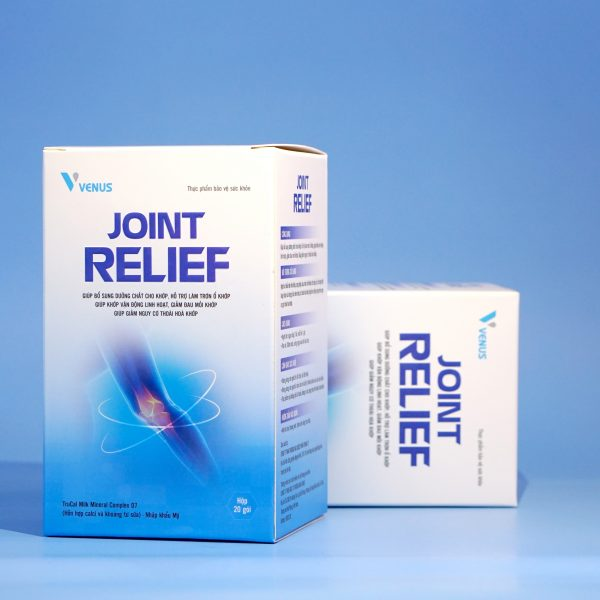 joint-relief-1