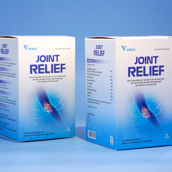 joint-relief-2